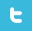 ИМЦ в twitter