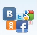 ИМЦ в социальных сетях