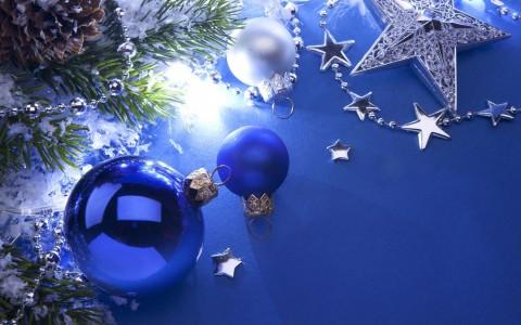 Поздравление с Новым Годом от Жириновского В.В.