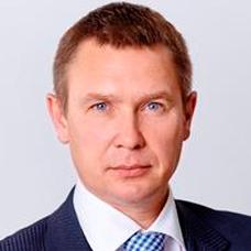 Каргинов Сергей Генрихович