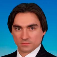 Свинцов Андрей Николаевич