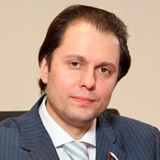 Сысоев Владимир Владимирович