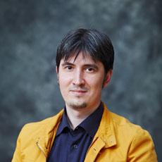 Киселев Вадим Васильевич
