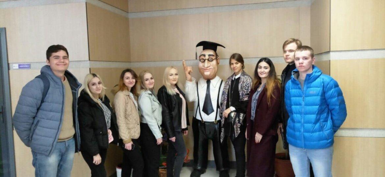7471_vyezdnoe-zanyatie-studentov