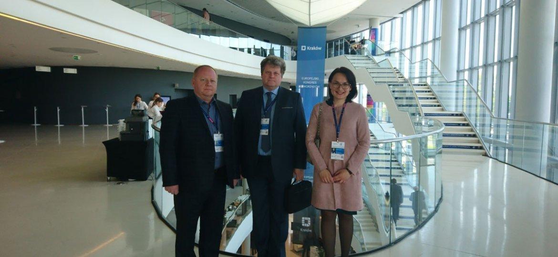 7474_iv-evropeyskiy-kongress-org