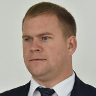 Коркин Александр Викторович