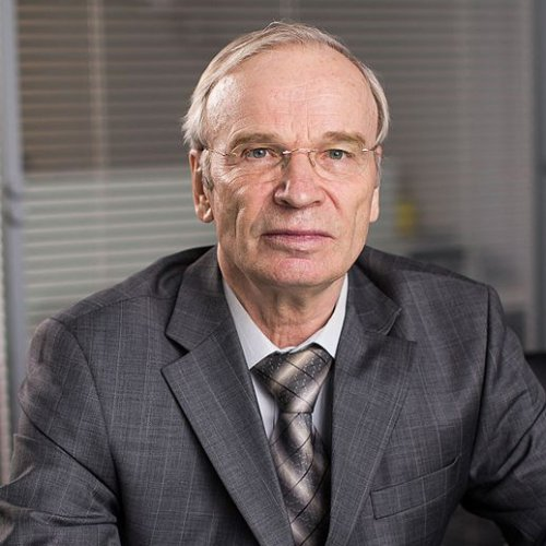 Анцупов Анатолий Яковлевич