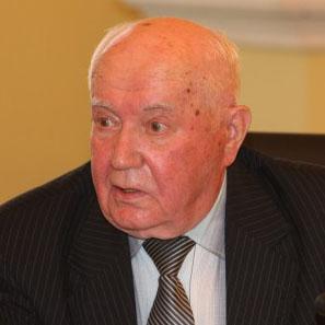 Даниленко Игнат Семенович