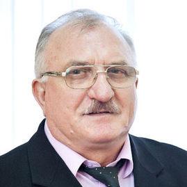 Глушко Алексей Николаевич