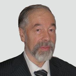 Кирсанов Константин Александрович