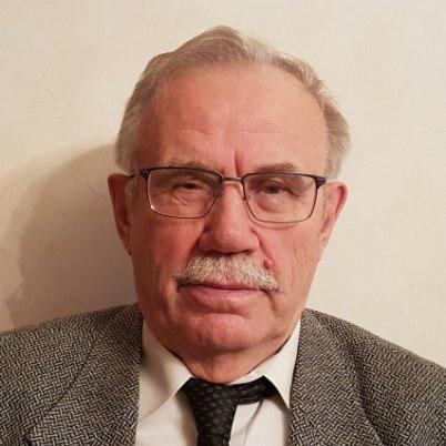Плетушков Михаил Сергеевич