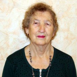 Ратанова Тамара Анатольевна