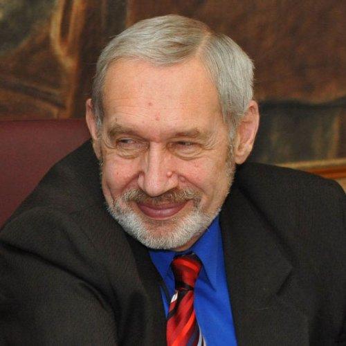 Волох Владимир Александрович