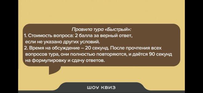 IMG_3300